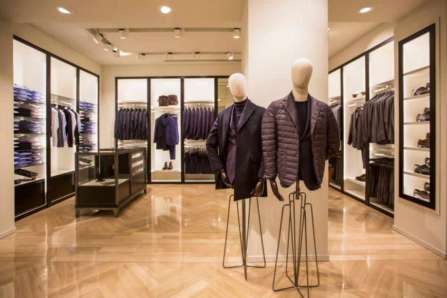 Massimo Dutti_Mumbai Store Images (8)