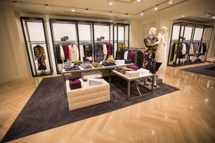 Massimo Dutti_Mumbai Store Images (9)