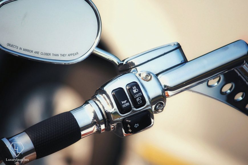 avantura-chopper-review (7)