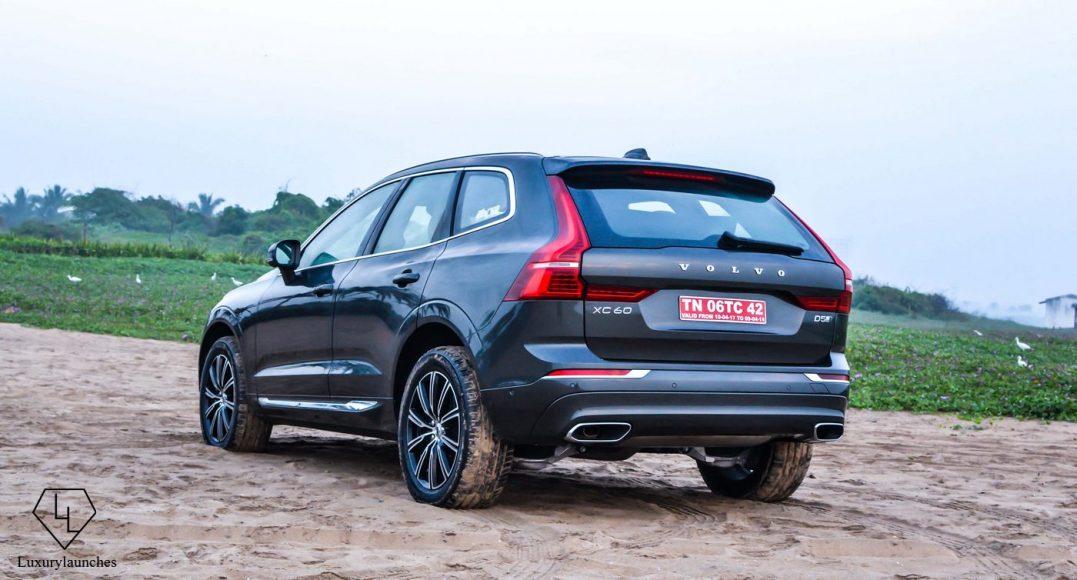2018 Volvo XC60 (4)