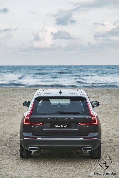 2018 Volvo XC60 review (9)