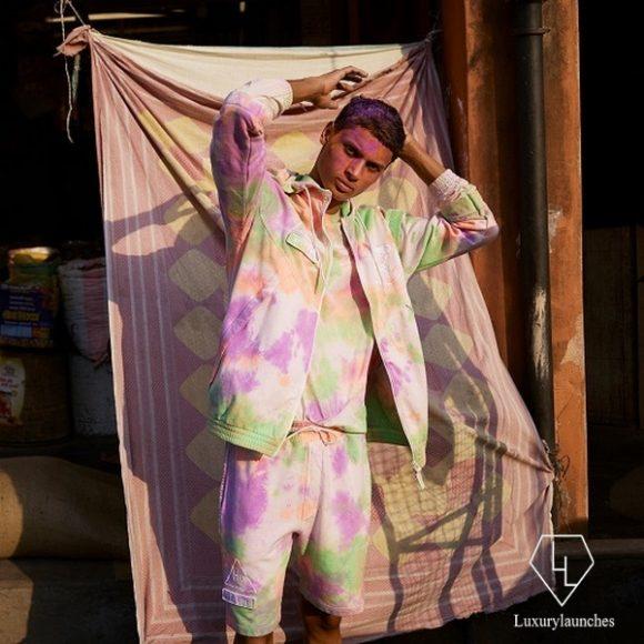 adidas Originals Pharrell Williams HU Holi Powder Dye (5)
