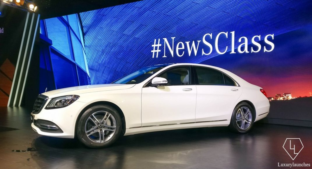 mercedes india s class (1)