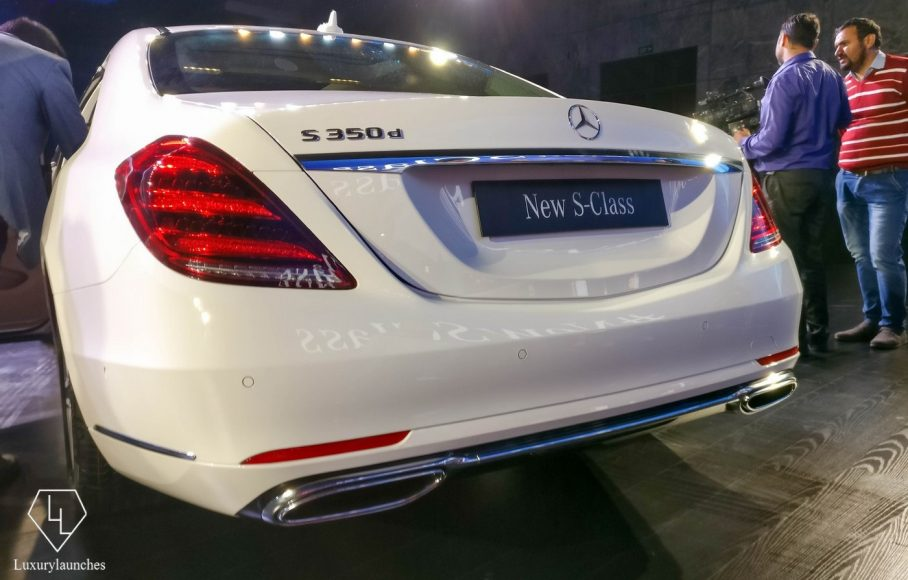 mercedes india s class (2)