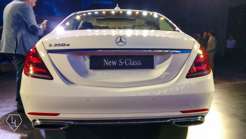 mercedes india s class (3)
