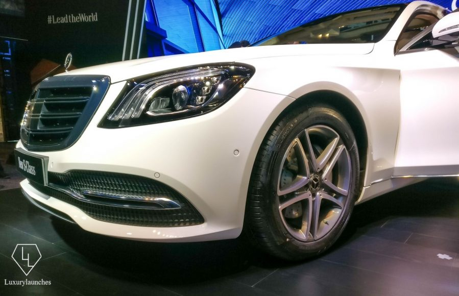 mercedes india s class (4)