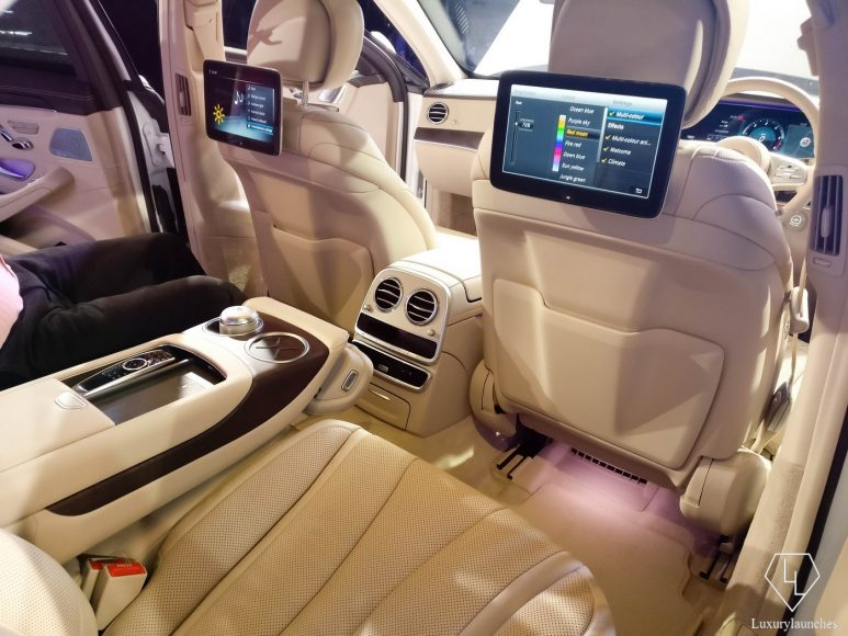 mercedes india s class (7)