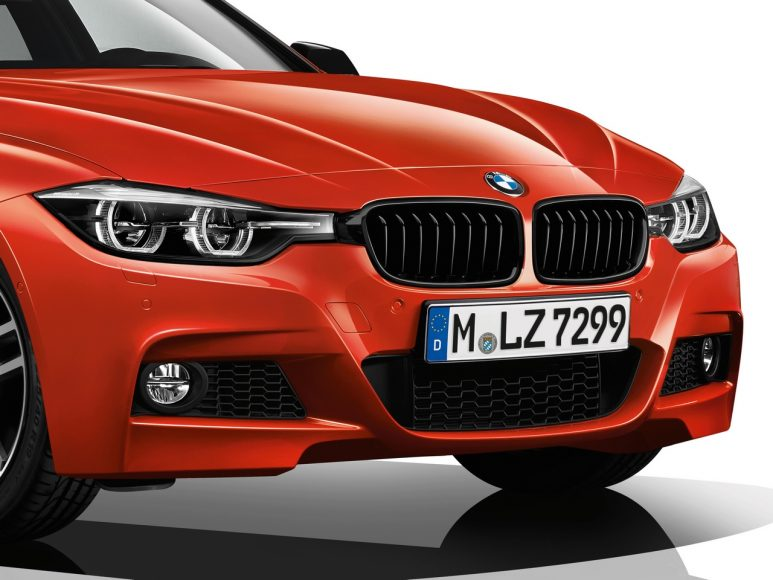 BMW-3-Series-Shadow-Edition-M-Sport (2)