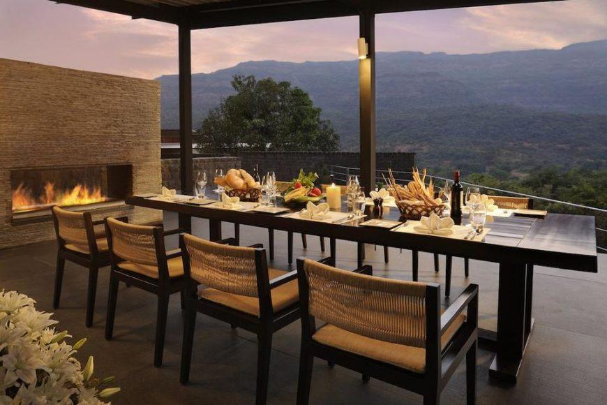 Hilton Shillim retreat and spa (5)