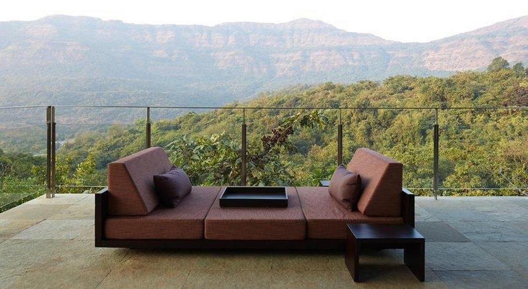 Hilton Shillim retreat and spa (6)