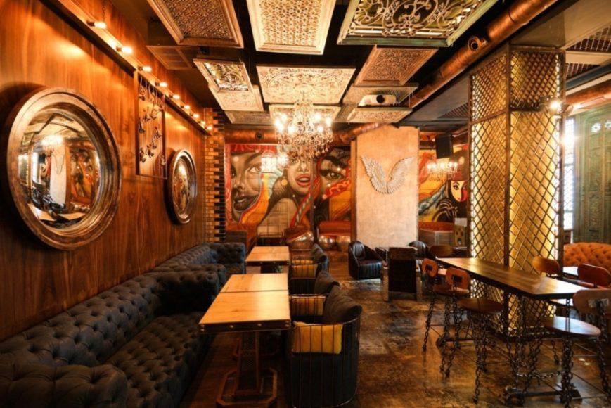 Pranzi-Lounge2