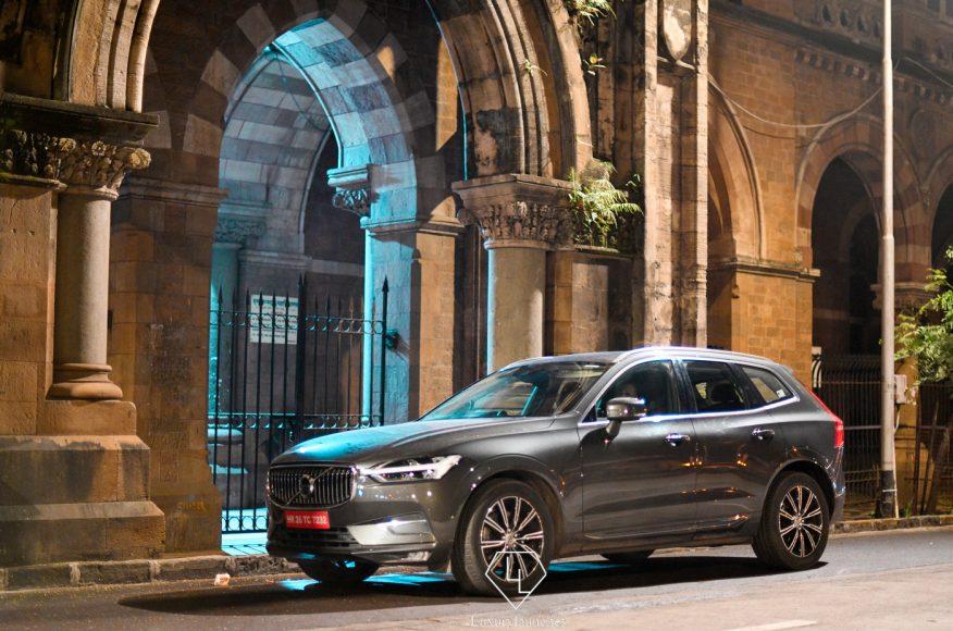 2018-Volvo-XC60 (1)