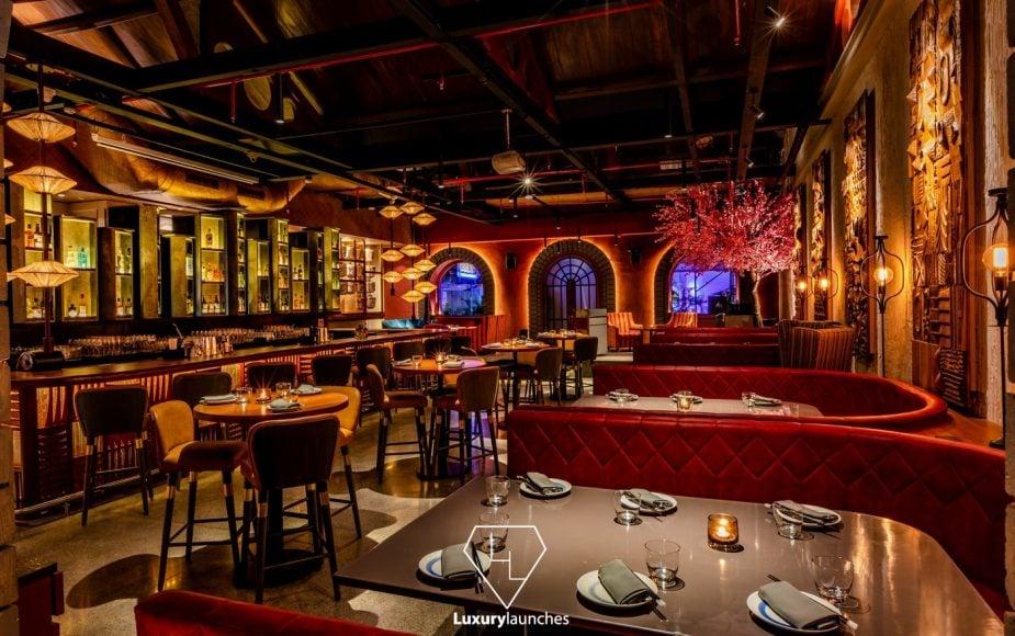 Foo Restaurant Interior Images (12)