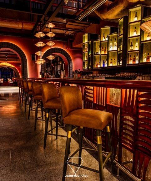 Foo Restaurant Interior Images (14)