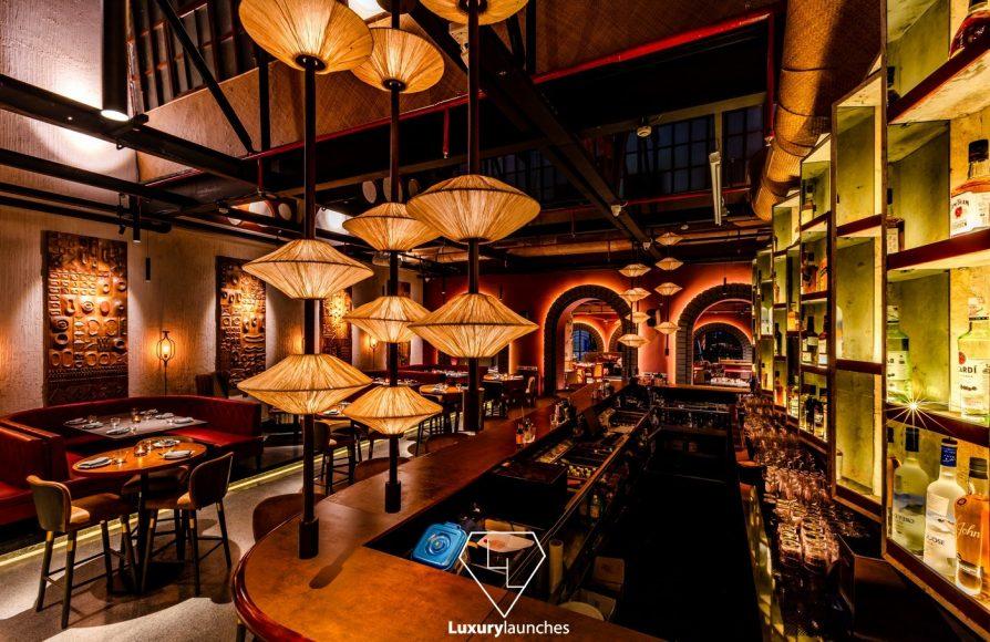 Foo Restaurant Interior Images (4)