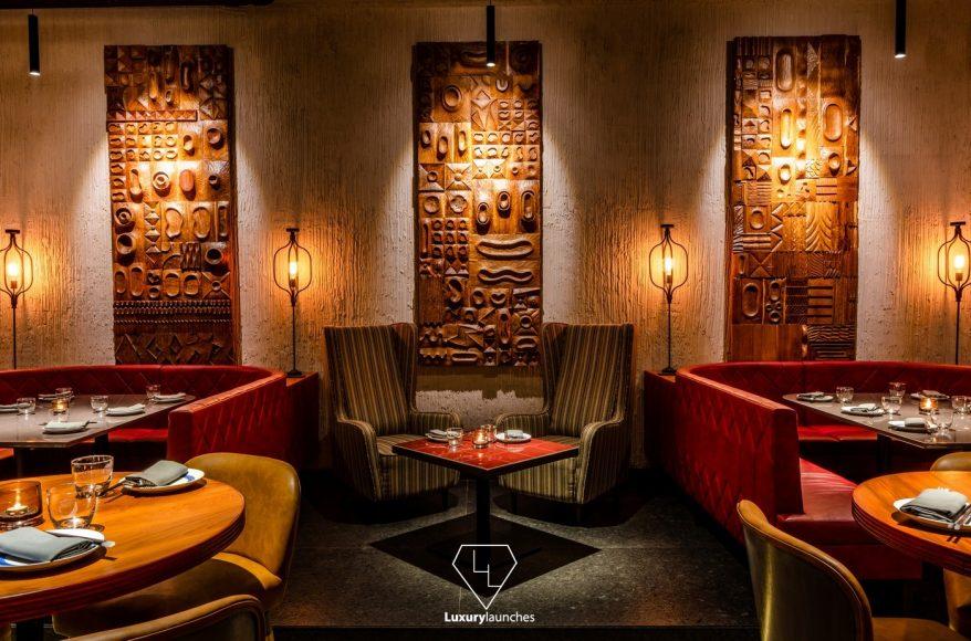 Foo Restaurant Interior Images (5)