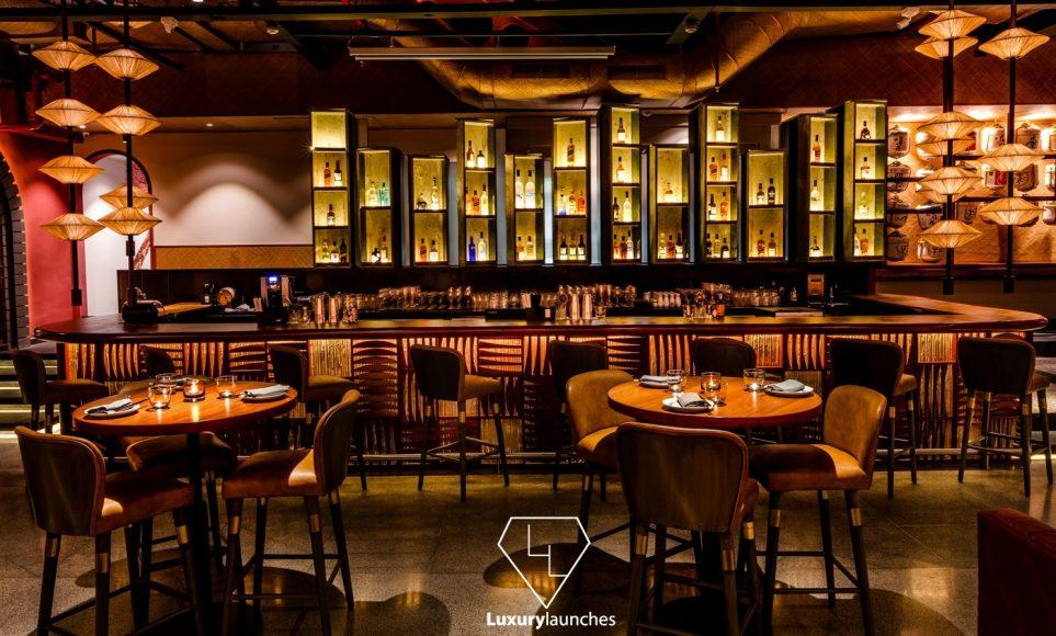 Foo Restaurant Interior Images (6)