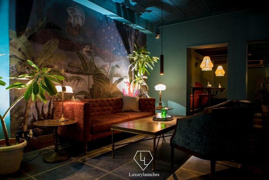 Slink & Bardot- Interiors (2)