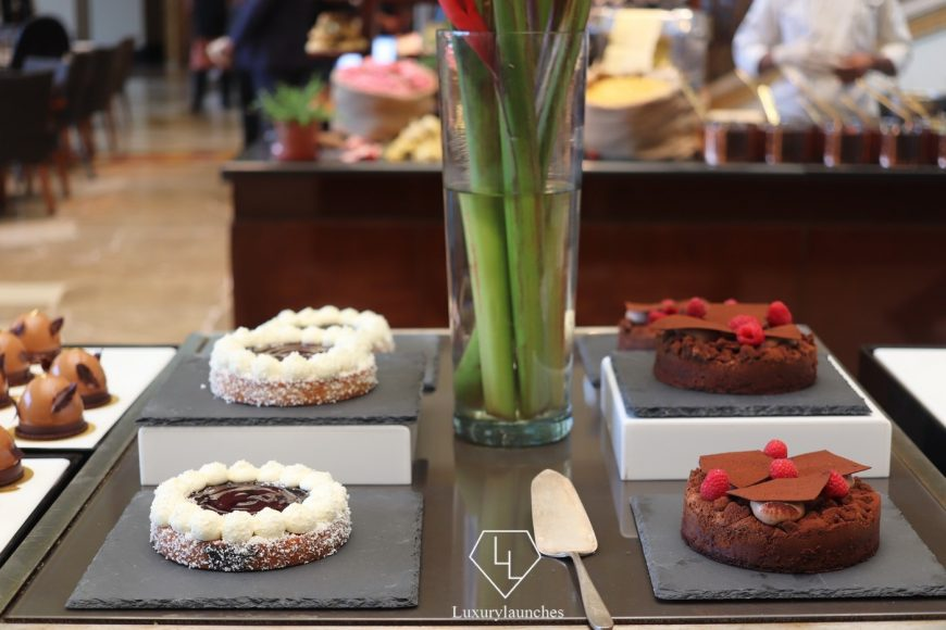 The Great Indian Pastry Brunch (2)