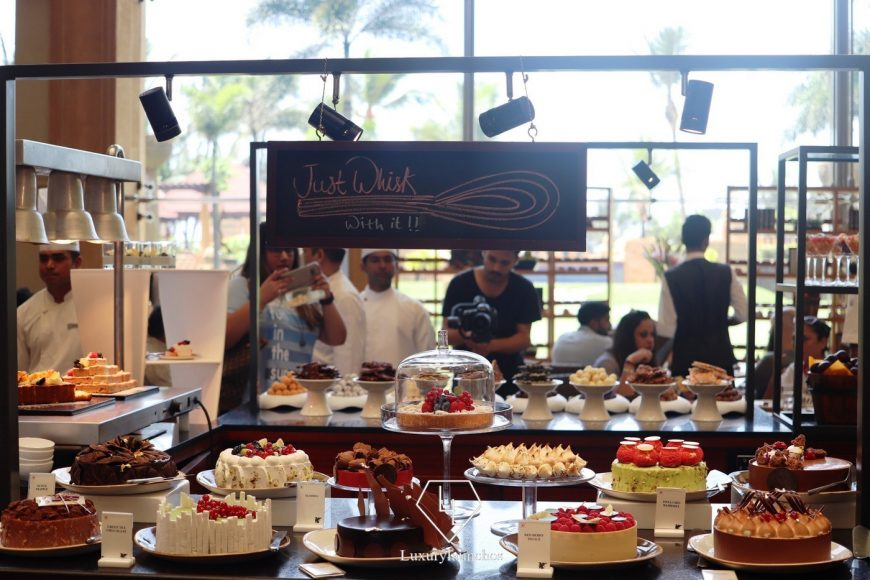 The Great Indian Pastry Brunch (4)