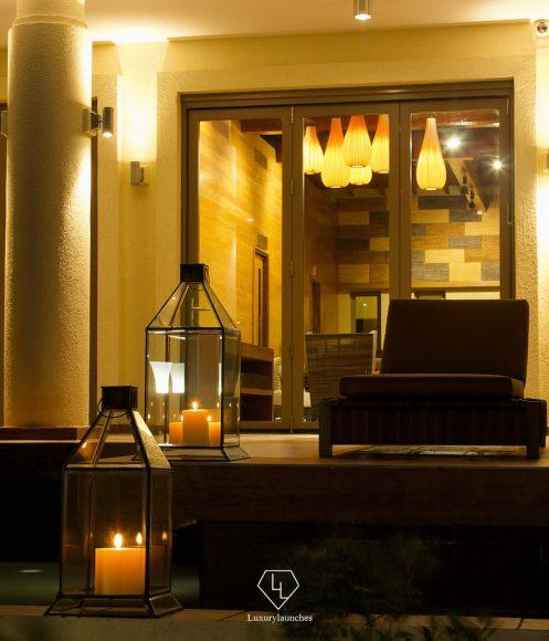 Yu Lounge 2D 286