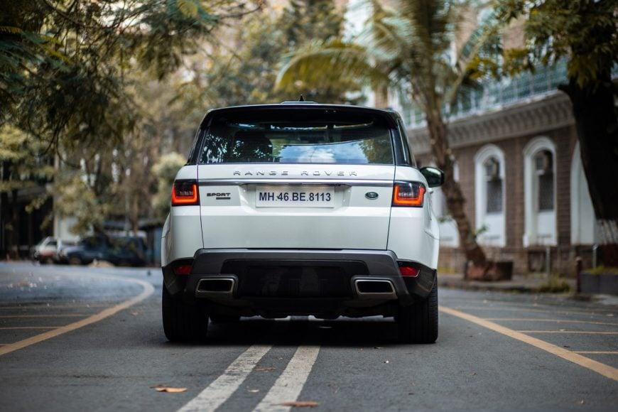 Range-rover-Sport 5