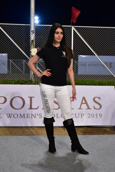 International Womens Polo Cup (21)