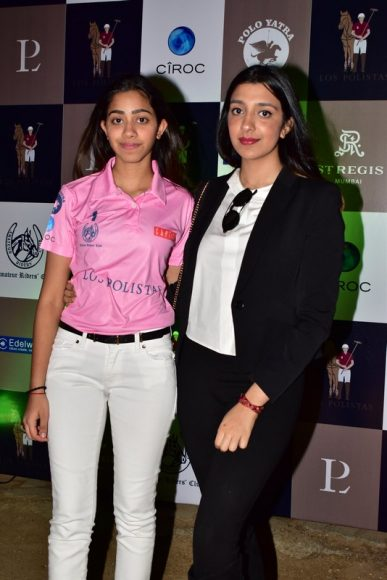 International Womens Polo Cup (4)