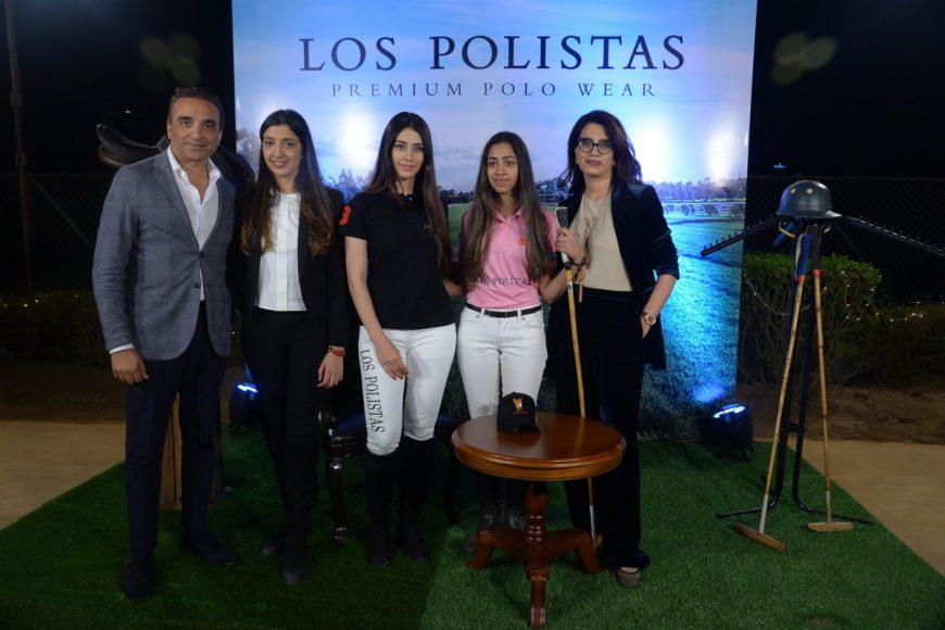 International Womens Polo Cup (7)