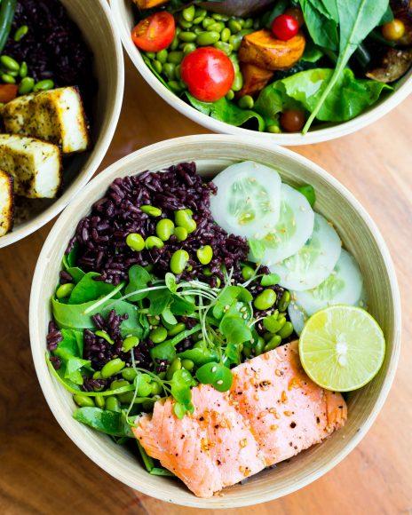 Far East Salad 2 copy
