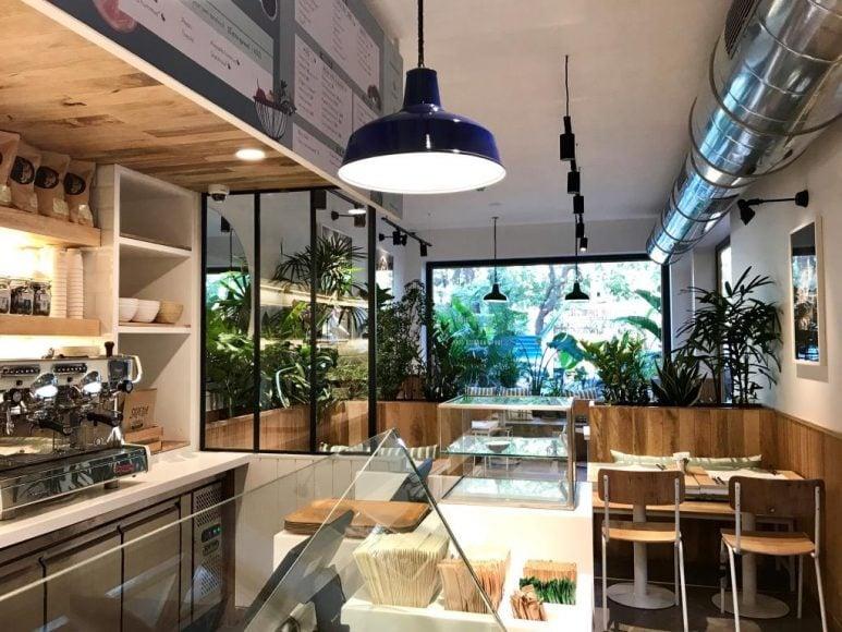 Kitchen Garden Juhu (3)