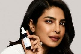Obagi ropes in Priyanka Chopra as brand ambassador for their first-ever advertising campaign