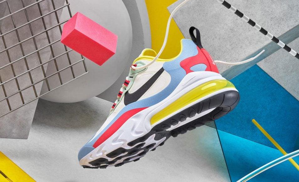 Nike-Air-Max-270-React-1