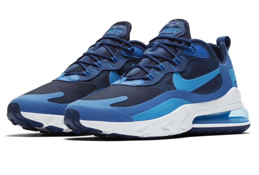 Nike Air Max 270 React (5)