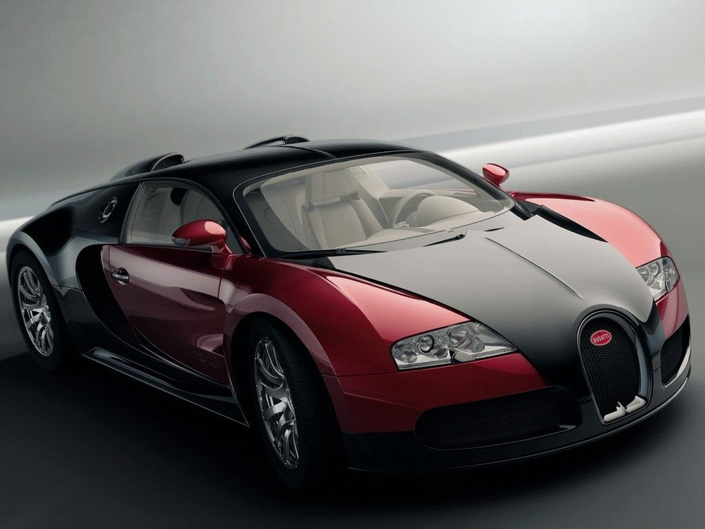 Worlds Most Expensive Car >> World S 10 Most Expensive Cars