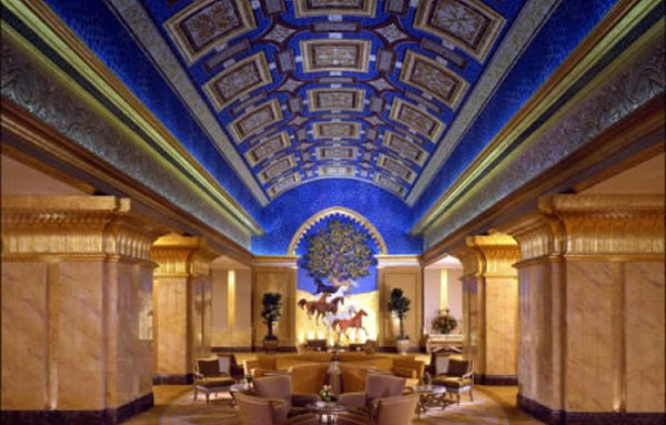 emirates-palace-3
