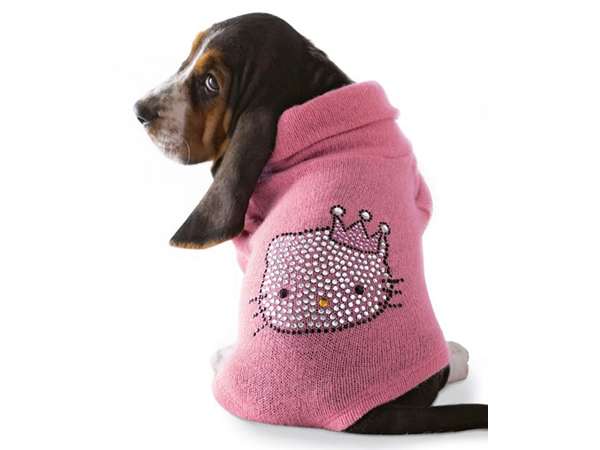 hello-kitty-pet-sweater