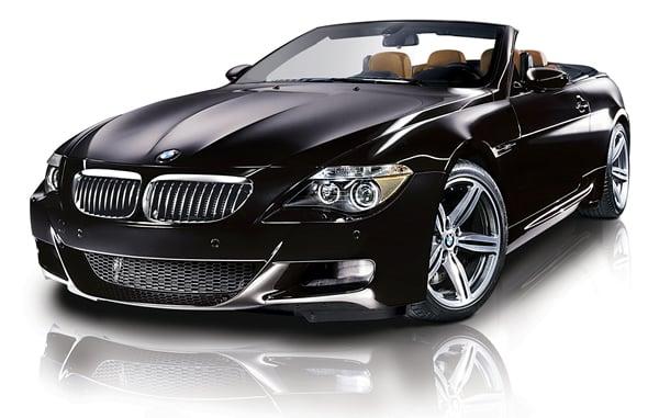 neiman-marcus-bmw-m6-convertible