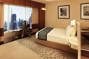 jumeirah-emirates-towers-chopard-ladies-floor-1