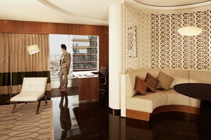 jumeirah-emirates-towers-chopard-ladies-floor-6