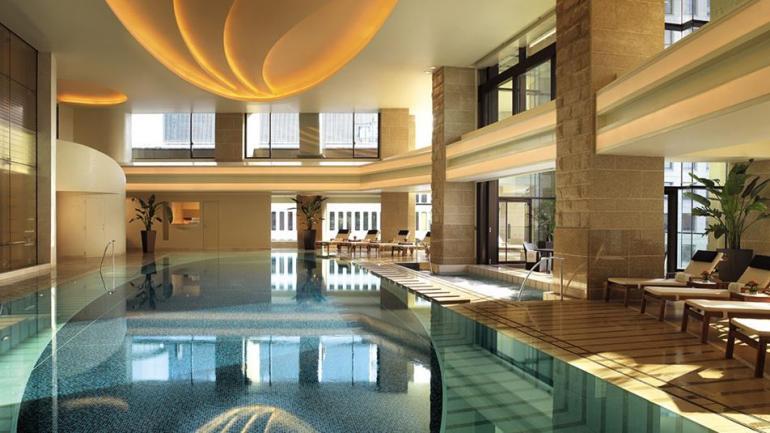ptk-the-peninsula-spa-pool-1074