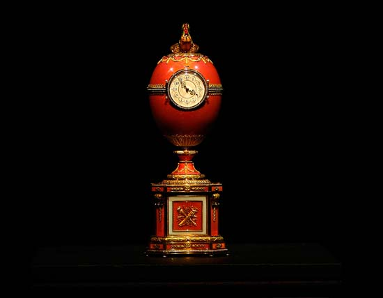 04-peter-carl-faberge-egg-300512