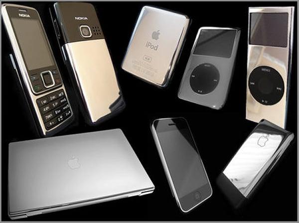 platinum-nokia-880-2