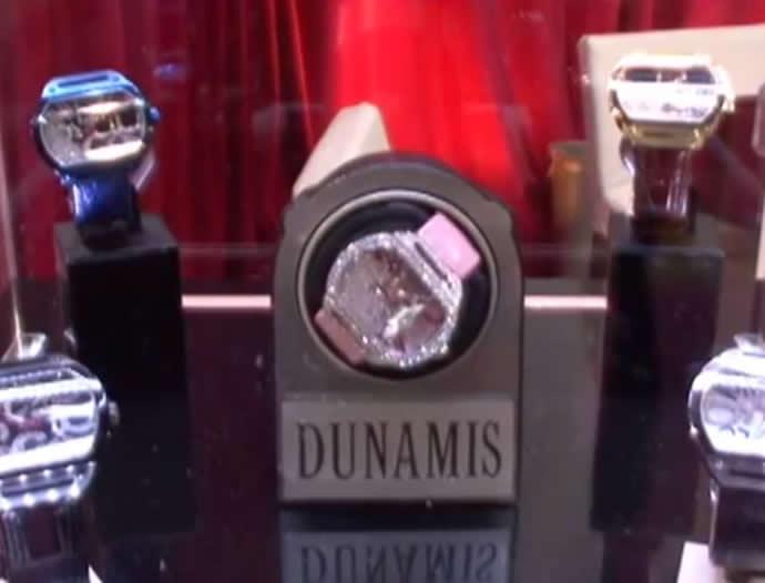 dunamis-pink