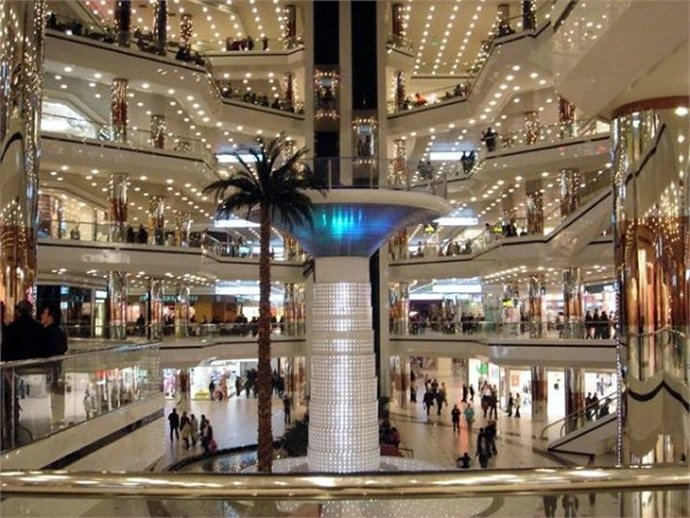 cavahir-shopping-centre-2