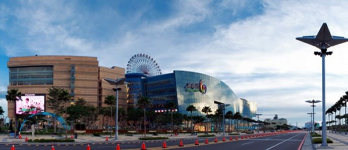 dreams-mall-2