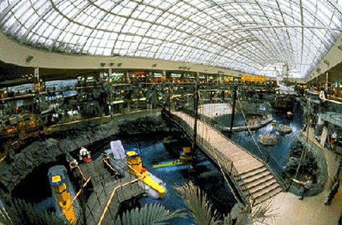 west-edmoton-mall-2
