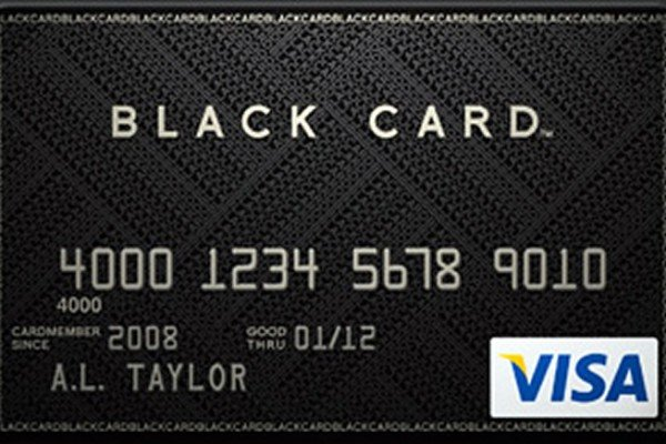 barclays-blackcard