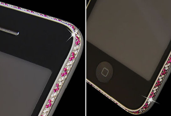 iPhone-3G-swarovski-2