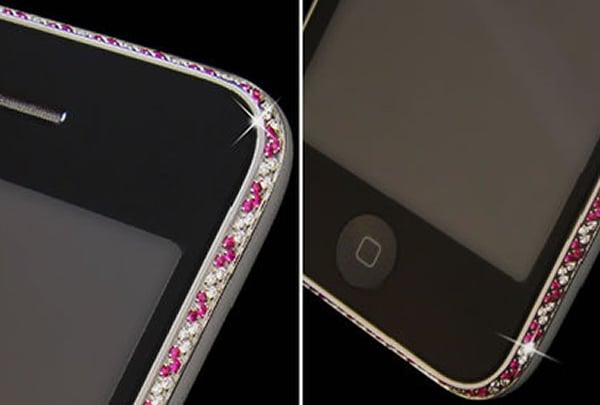 iPhone-3G-swarovski-2